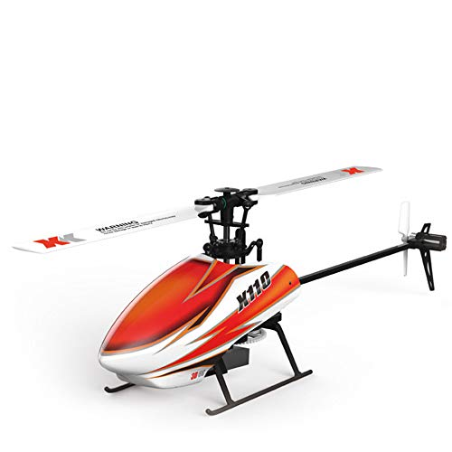RC Helicopter,Remote Control Helicopter Flying Toys, Lucoo
