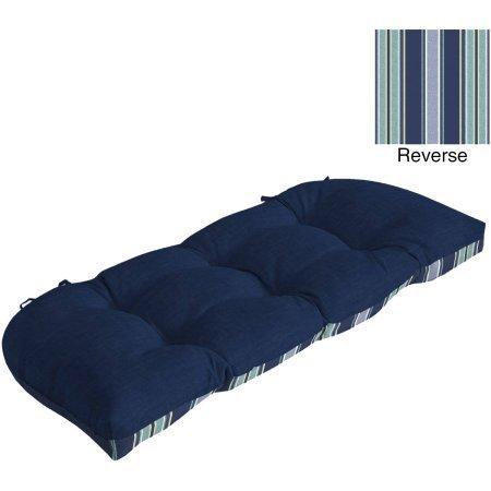 arden outdoor cushions - 3