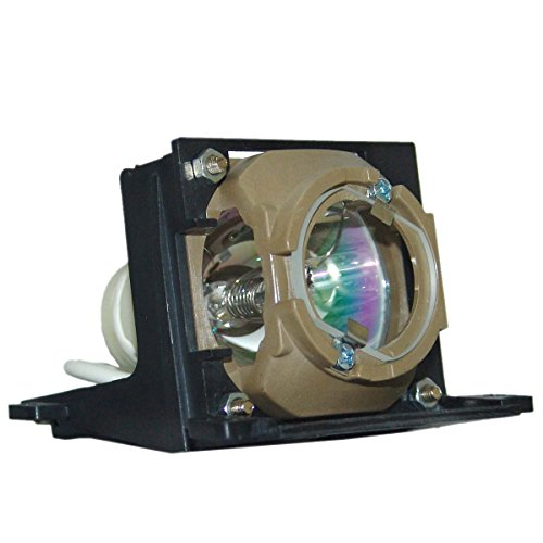 for Multivision SP.83401.001 Lamp Catridge by LucentBulb