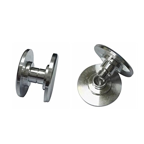 accessory-for-spinner-fidget-gallity-stainless-steel-thumb-button-for-606-bearing-cap-edc-focus-toy-