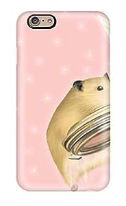 Excellent Design Other Phone Case For Iphone 6 Premium Tpu Case