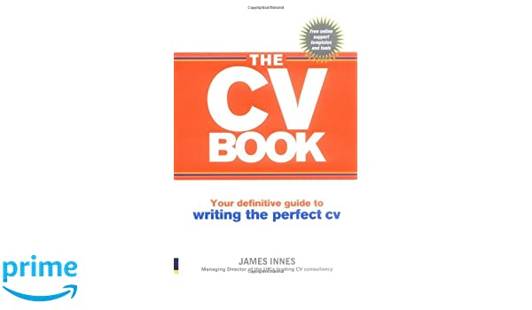 Career advice books  career coach  CV book  career coaching