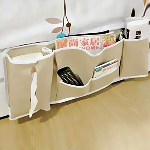 Whale - Useful Bedside Deskside Hanging Bag Home Foldable Storage Spaper Phone Cases Organization Pc971188 - Clear Window Pouches Foldable Closet Out-of-season Sorbus Blanket Organizer Quilt