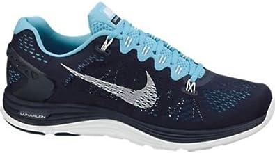 Nike Lunarglide+ 5 Men's Running Shoes
