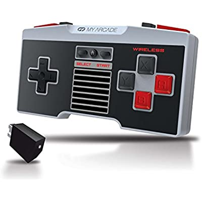 my-arcade-gamepad-pro-wireless-advanced