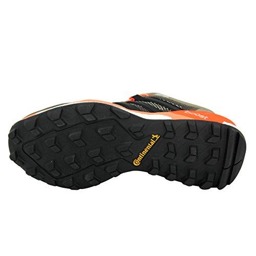 Adidas Performance TERREX BOOST W Schwarz Damen Running Schuhe Neu