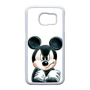 diy phone caseFuck it Cheap Custom 3D Cell Phone Case Cover for iphone 4/4s, Fuck it iphone 4/4s 3D Casediy phone case