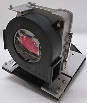Diamond Lamp for NEC NP-P502H:NP-P502W Projector lámpara de ...