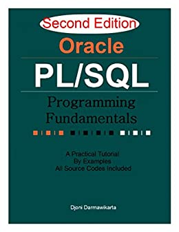 Pdf] oracle 11g: pl/sql programming 2nd edition | free ebooks.