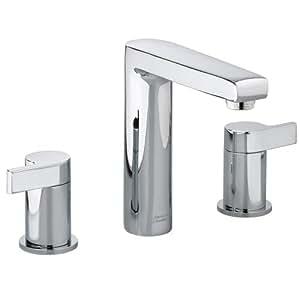 American Standard 2590.801.002 Studio Widespread Faucet