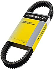 Can Am Maverick X3 100% PBO Performance Belt X3/XDS/XRS/MAX 422280652