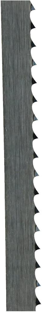 BB49 Bandsaw Blade 3345mm x 38mm x 1.1tpi