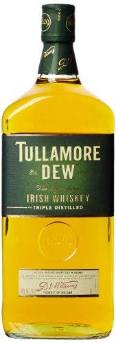 TullamoreDewIrish Whisky(1x1l)