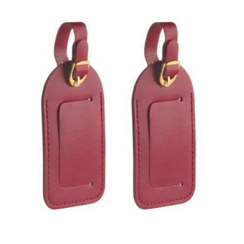 travel-smart-by-conair-luggage-tag-red