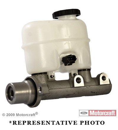 Motorcraft BRMC25 Brake Master Cylinder