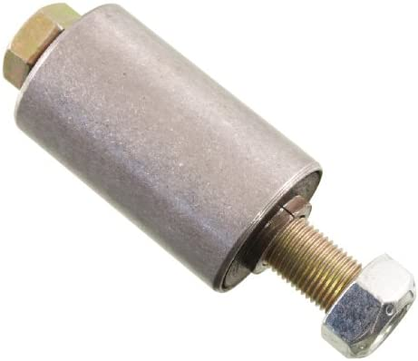 Rare Parts RP35741 Spring Bolt Kit