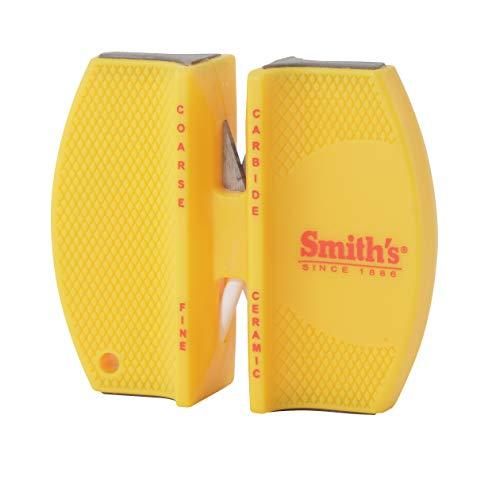 Smith's CCKS 2-Step Knife
