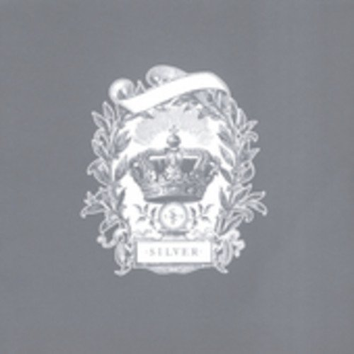 Silver (Extended Edition) by Tooth & Nail