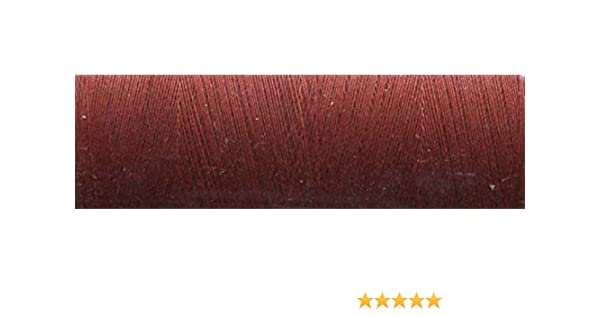 Star Thread V37-016 3-Ply 30wt T-35 Cotton Quilting /& Craft Thread Ecru 1200 yd