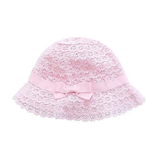 Amazon.com  ibeybear Children s Hats Newborn caps Baby 6 Months to 6 Years  Old Hat  Clothing cbb50320a867