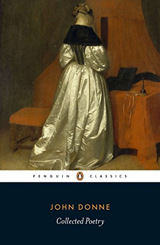 Collected Poetry (Penguin Classics)