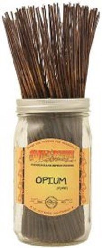 Opium Incense - WILDBERRY 50 Incense 11