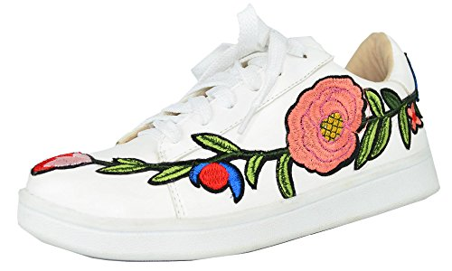 chase-chloe-womens-floral-embroidered-fashion-sneaker-75-bm-us-white