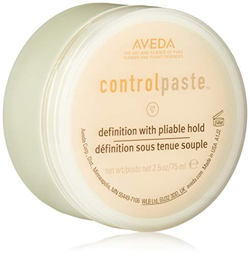 Aveda Control paste, 2.50 Ounce (Best Hair Pomade Uk)