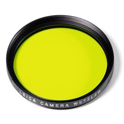Leica 13062 39 Camera Lens Color Correction and Compensation Filters by Leica