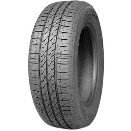 Ling Long LMA18 165/65 R14 90V Tubeless Car Tyre