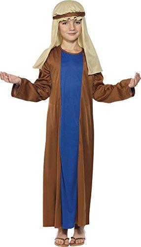 Josep (Shepherds Costume Nativity)