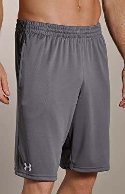 "Under Armour Men's UA Flex 10"" Shorts from Under Armour"