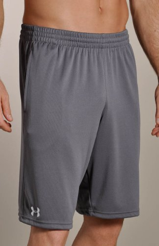 "Under Armour Men's UA Flex 10"" Shorts"
