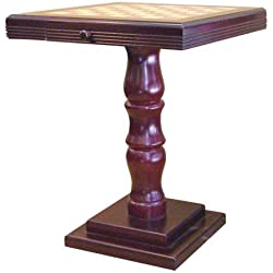 Ore International Chess Table