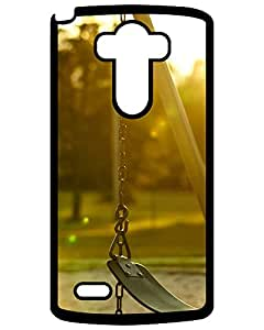 Christmas Gifts 5179212ZE566171052G4 Discount Sanp On Case Cover Protector For LG G4 (Mood Swings) Martha M. Phelps's Shop