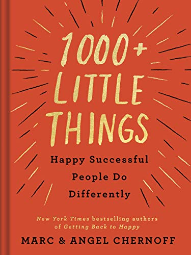 1 000 things to make book - 4