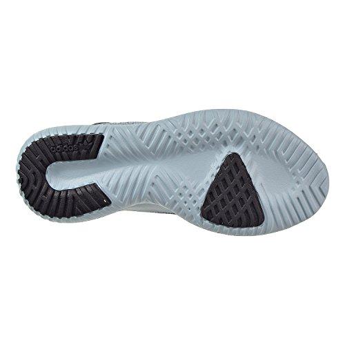 Sneaker Adidas Uomo Tub Verde Cenere / Grigio / Nero