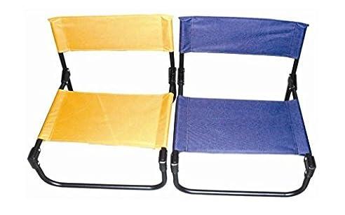 redwood bb fc130 leinwand strand stuhl farben knnen variieren - Stuhlfarben