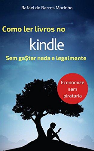 Ebook De Livros