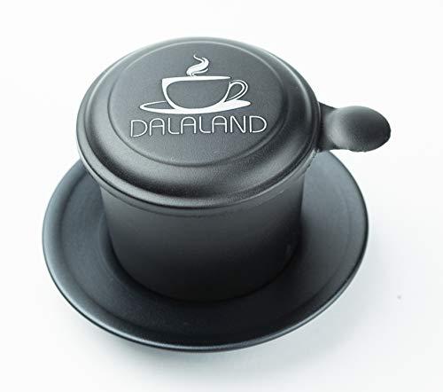 Bestselling Permanent Coffee Filters