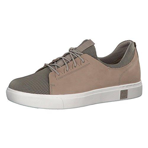 para Zapatos Hombre Cordones Amherst Oxford de Marrón Sensorflex Timberland vZFpqwxT
