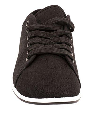 Nero Nero Donna Pantofole Elara Elara Pantofole nwgx6ZPzqC