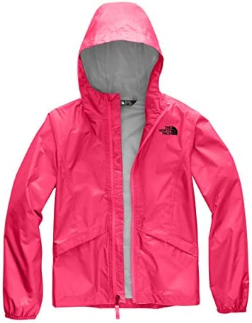 North Face Zipline Jacket Little product image