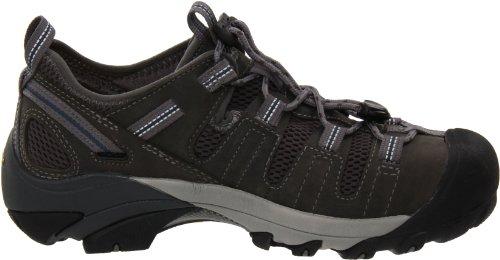 Keen Atlanta Cool Ante Zapato de Trabaja