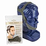 Best in Rest Premium Chin Strap, Adjustable