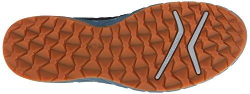 Multisports De Orange Terratrail Hommes Air noir Ecco Plein Essence Chaussures Orange59427 Noir Essence zqOxwEdX