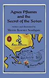 Agnes Pflumm and the Secret of the Seven