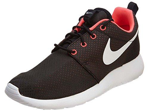 Nike Rosherun Womens Style: 511882-090 Size: 11 M US