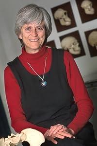 Wenda Trevathan