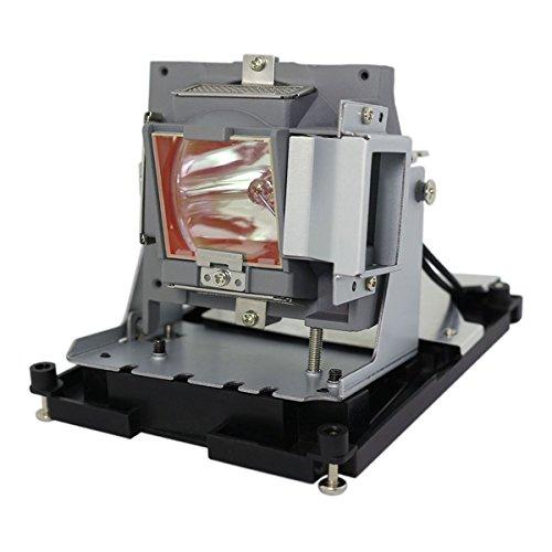 CTLAMP 5811118436-SVV Compatible Lamp Module w/Housing Compatible with Vivitek D968U D-968U D966HD D-966HD D967 D-967